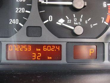 602km