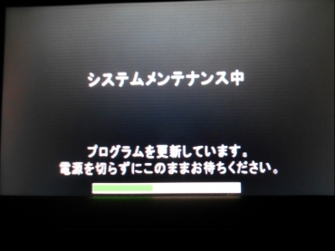 01_20201015214601