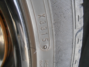 Dscn3589